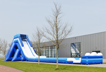 monsterslide 11m (1)